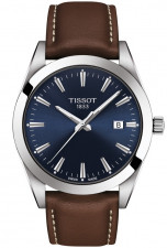 Tissot Gentleman T127.410.16.041.00 watch