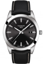 Tissot Gentleman T127.410.16.051.00 watch