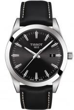 Tissot Gentleman T127.410.16.051.00