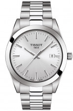 Tissot Gentleman T127.410.11.031.00 watch