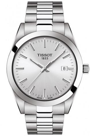 Tissot Gentleman T127.410.11.031.00