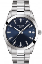 Tissot Gentleman T127.410.11.041.00 watch