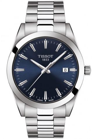 Tissot Gentleman T127.410.11.041.00