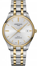 Certina DS 8 C033.451.22.031.00 watch