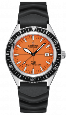 Certina DS SUPER PH500M C037.407.17.280.10 watch