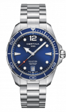 Certina DS Action C032.451.11.047.00 watch
