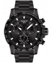 Tissot Supersport T125.617.33.051.00 watch