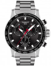 Tissot Supersport T125.617.11.051.00 watch