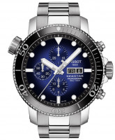 Tissot Seastar 1000 T120.614.11.041.00 watch