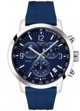 Tissot PRC 200 T114.417.17.047.00 watch