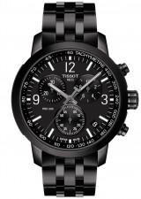 Tissot PRC 200 T114.417.33.057.00 watch