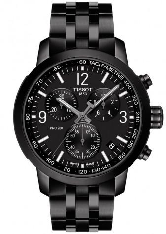 Tissot PRC 200 T114.417.33.057.00