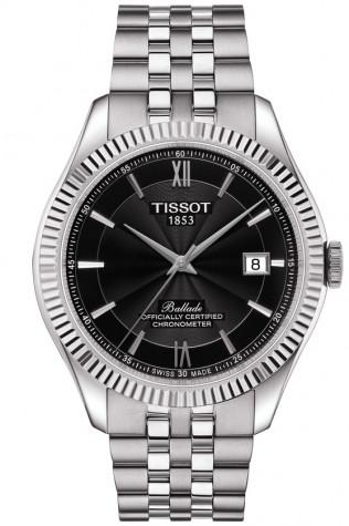 Tissot Ballade T108.408.11.058.00
