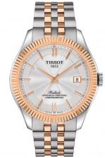 Tissot Ballade T108.408.22.278.00 watch