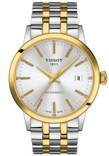Tissot Classic Dream T129.407.22.031.01 watch