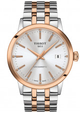 Tissot Classic Dream T129.407.22.031.00 watch