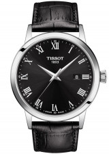 Tissot Classic Dream T129.410.16.053.00 watch