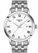 Tissot Classic Dream T129.410.11.013.00 watch