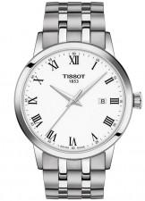 Tissot Classic Dream T129.410.11.013.00
