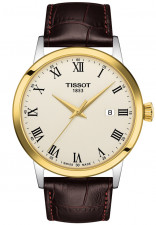 Tissot Classic Dream T129.410.26.263.00 watch