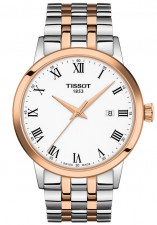 Tissot Classic Dream T129.410.22.013.00 watch