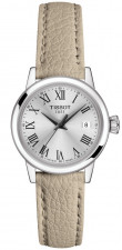 Tissot Classic Dream T129.210.16.033.00 watch