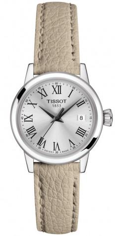 Tissot Classic Dream T129.210.16.033.00