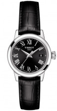 Tissot Classic Dream T129.210.16.053.00 watch