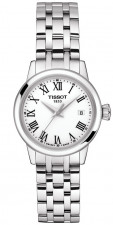 Tissot Classic Dream T129.210.11.013.00 watch