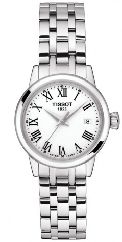 Tissot Classic Dream T129.210.11.013.00