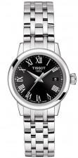 Tissot Classic Dream T129.210.11.053.00