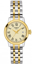 Tissot Classic Dream T129.210.22.263.00 watch