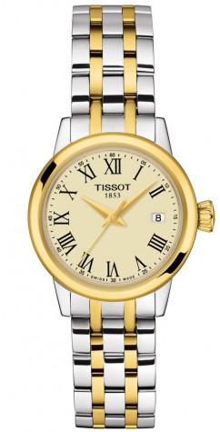 Tissot Classic Dream T129.210.22.263.00