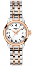 Tissot Classic Dream T129.210.22.013.00 watch