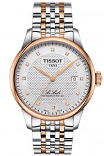 Tissot Le Locle T006.407.22.036.01 watch