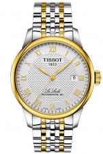 Tissot Le Locle T006.407.22.033.01 watch