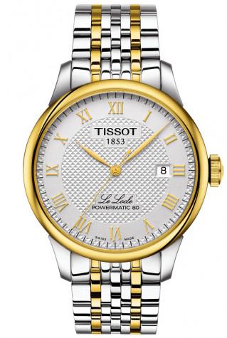 Tissot Le Locle T006.407.22.033.01