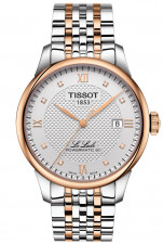Tissot Le Locle T006.407.22.036.00 watch