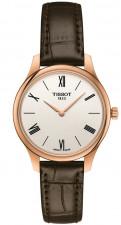 Tissot Tradition T063.209.36.038.00