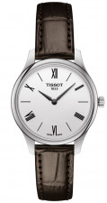 Tissot Tradition T063.209.16.038.00 watch