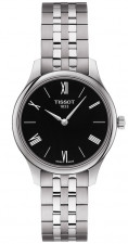 Tissot Tradition T063.209.11.058.00