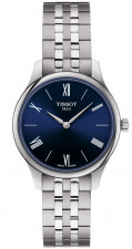 Tissot Tradition T063.209.11.048.00 watch