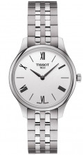 Tissot Tradition T063.209.11.038.00 watch