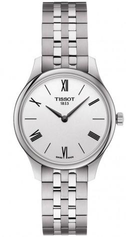 Tissot Tradition T063.209.11.038.00