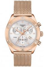 Tissot PR 100 T101.917.33.031.00 watch