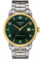 Tissot Luxury T086.407.22.097.00 watch