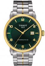 Tissot Luxury T086.407.22.097.00