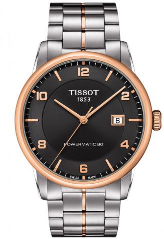 Tissot Luxury T086.407.22.067.00