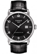 Tissot Luxury T086.407.16.057.00 watch