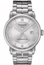 Tissot Luxury T086.407.11.037.00 watch